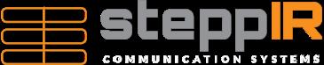 Steppir Logo